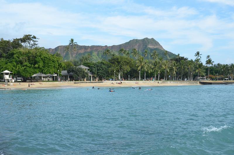 Oahu Hawaii 2011 - 9.jpg