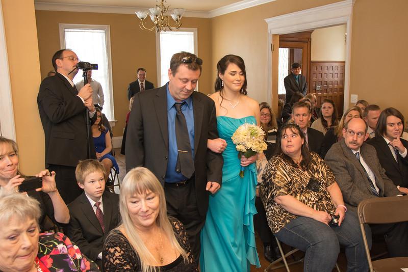 wedding finals-268.jpg