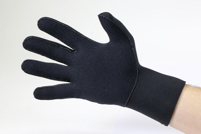 2014-01-24_ROEDER_OP_Glove_0040.jpg