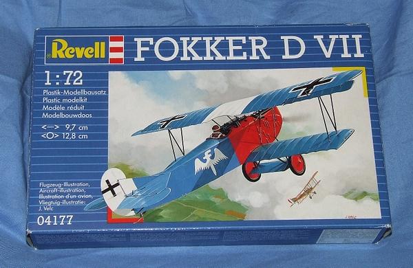 Fokker D7, 01s.jpg