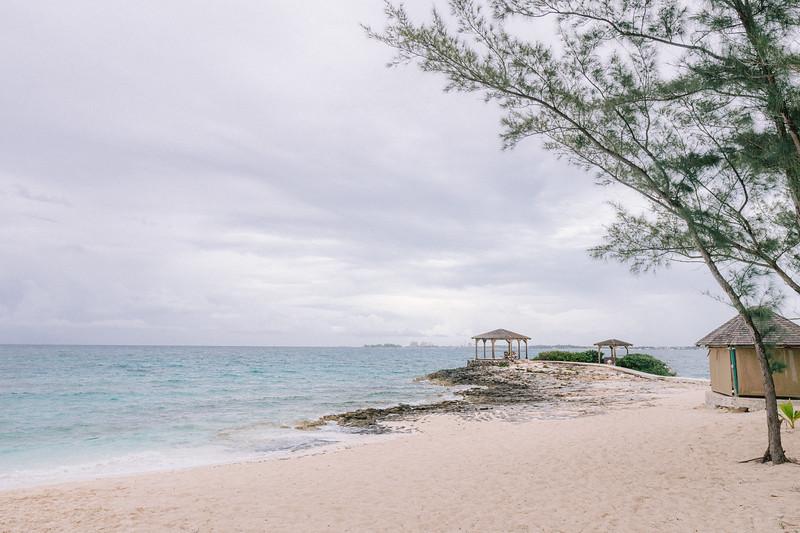 Lush Caribbean Beach Destination Wedding Sandals Royal Bahamian   0033.jpg