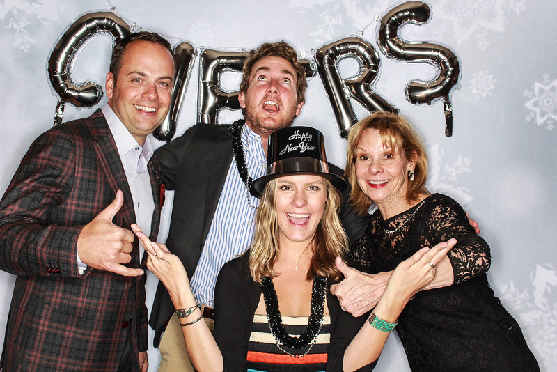 New Years Eve At The Roaring Fork Club-Photo Booth Rental-SocialLightPhoto.com-337.jpg