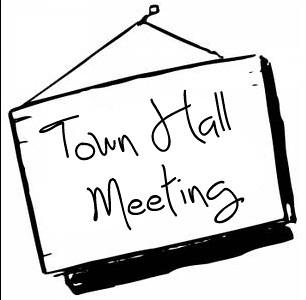 Town-Hall-Meeting.jpg