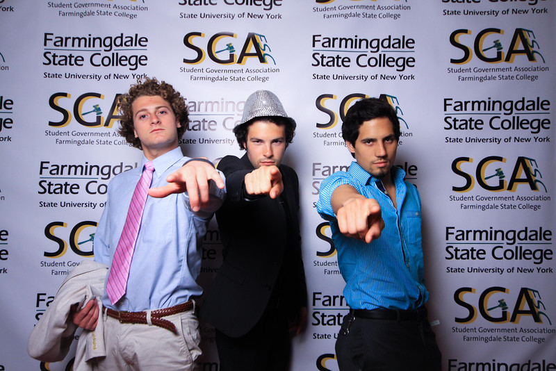 Farmingdale SGA-392.jpg