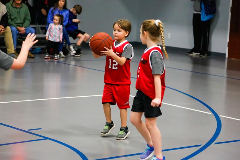 Upward Action Shots K-4th grade (969).jpg