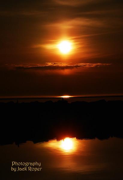 sun up _8708.jpg