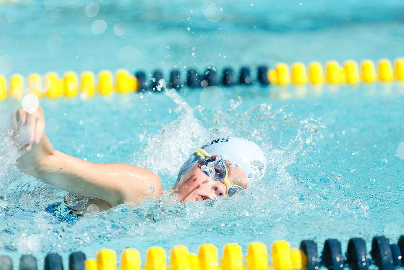 2015.08.22 FHCC Swim Finals 0405.jpg
