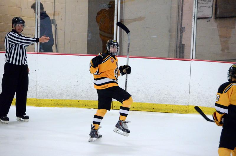 150904 Jr. Bruins vs. Hitmen-092.JPG