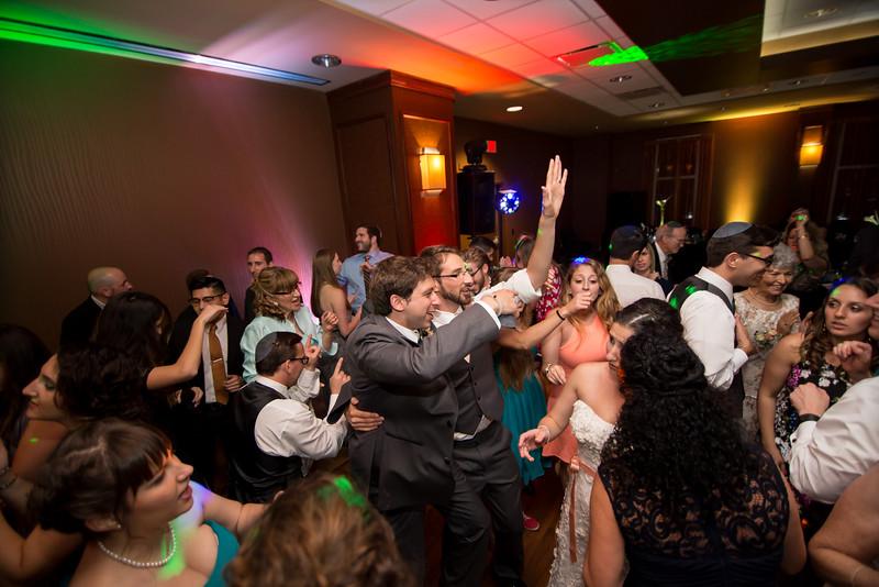 Houston Wedding Photography ~ Denise and Joel-2194.jpg