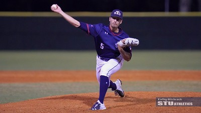 St. Thomas University Baseball