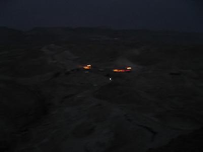 Day 4: Masada & the Dead Sea