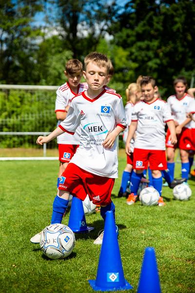 wochenendcamp-fleestedt-090619---e-21_48042356607_o.jpg