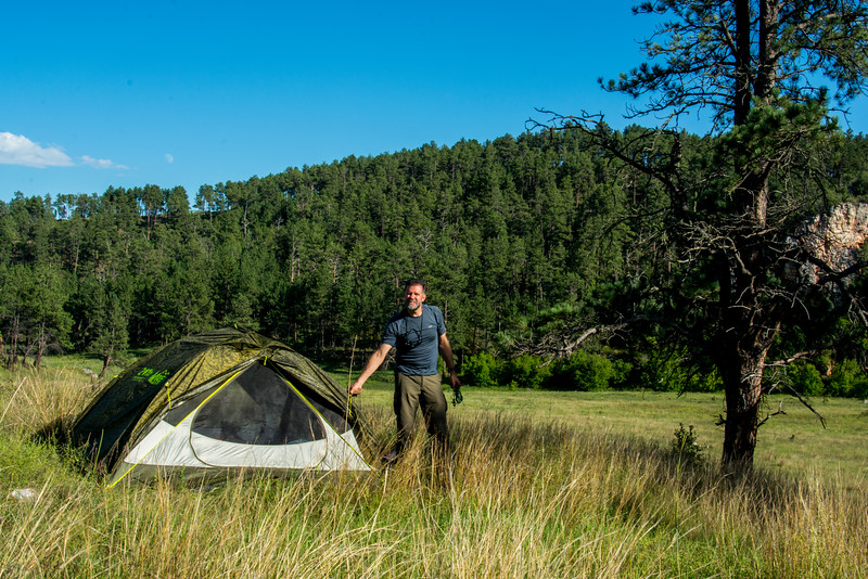 2016 SD Wind Cave Camping -111.jpg