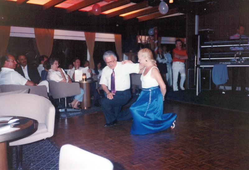 Dance-Trips-Greece_0321_a.jpg