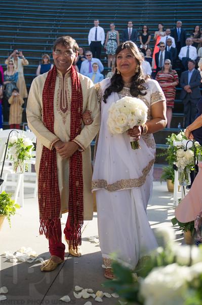 bap_hertzberg-wedding_20141011164145_D3S9953.jpg