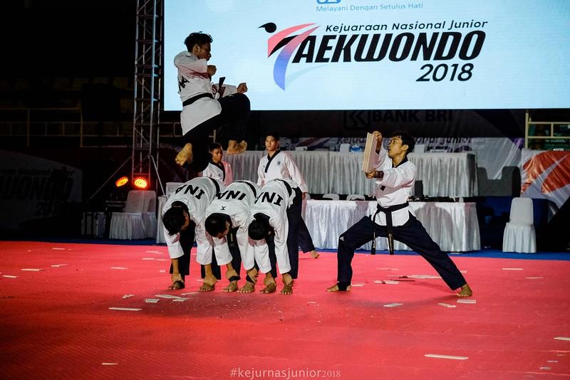 Kejurnas Junior 2018 #day1 0474.jpg