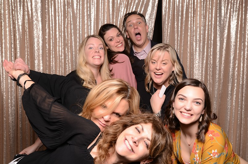 20180324_MoPoSo_Seattle_Photobooth_Number6Cider_Thoms50th-304.jpg