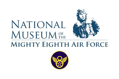 (02)-Mighty Eighth Air Force