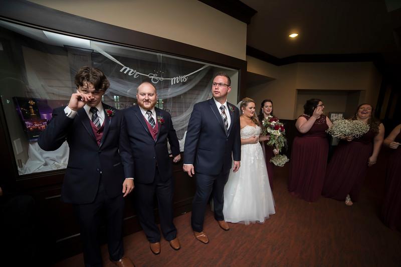 Amanda & Tyler Wedding 0535.jpg