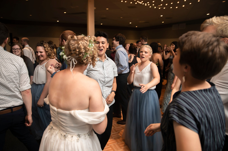 Taylor & Micah Wedding (0973).jpg