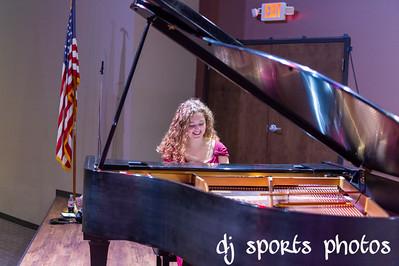 2020-09-26 Abby Allgood