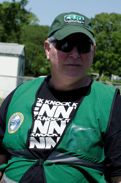 2012 Elsinboro Day044.jpg