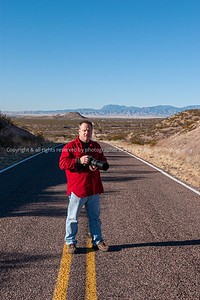 015-portrait-el_camino_real_nm-02dec06-08x12-008-350-9921