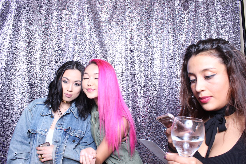 Guest House Events Photo Booth Hideout Originals (213).jpg