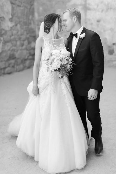 150626 Owen Wedding-0460.jpg