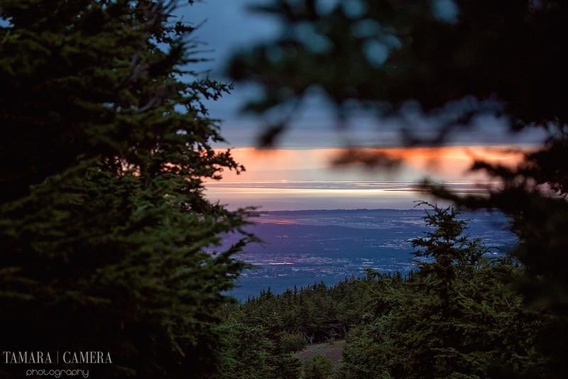 Anchorage Sunset-9-2.jpg
