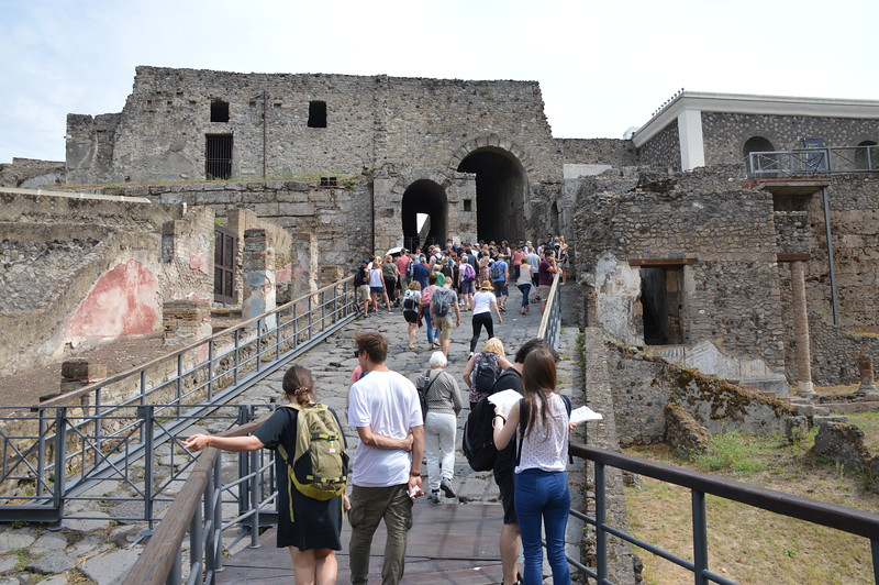 2019-09-26_Pompei_and_Vesuvius_0750.JPG