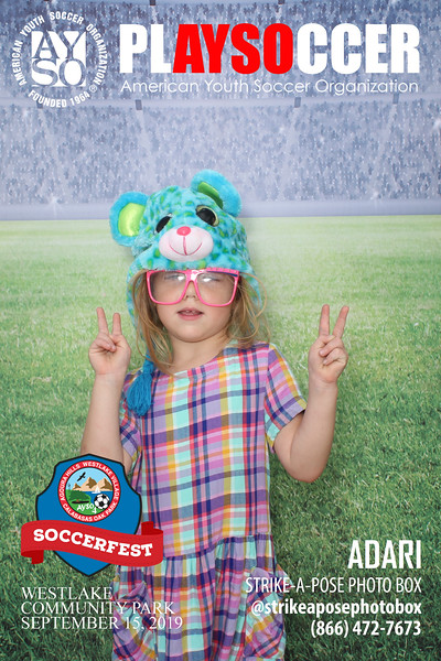 AYSO_Soccerfest_2019_Prints_ (5).jpg