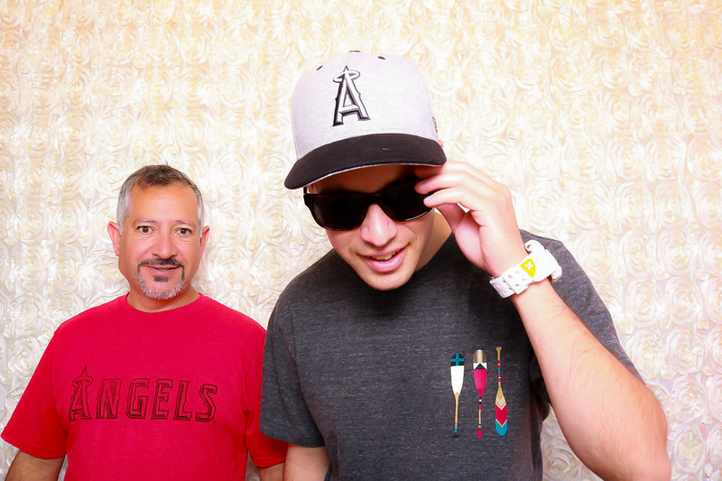 Photo Booth, Cypress (2 of 78).jpg