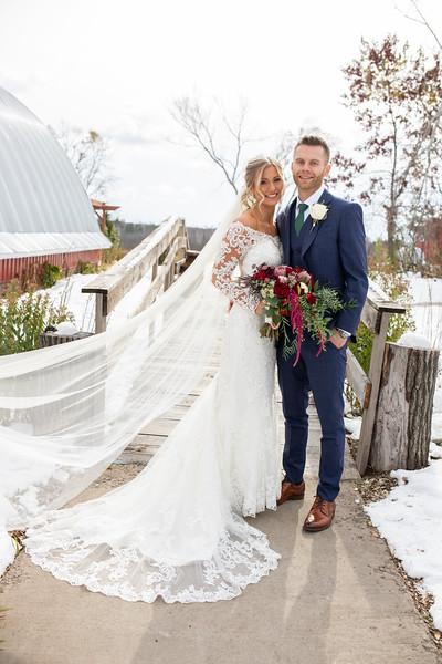 Blake Wedding-348.jpg
