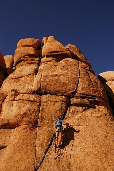climbsmart (293 of 399).jpg