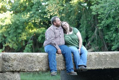 Wedding+Engagement