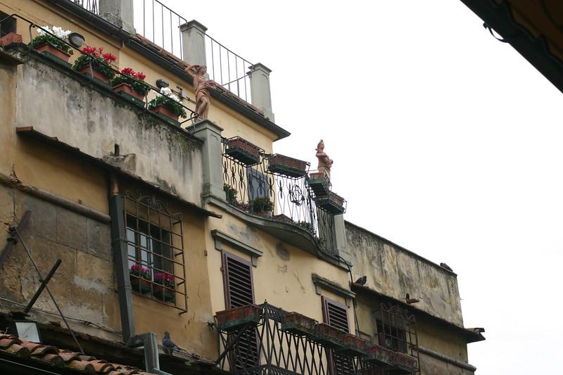 florence-street_2094978363_o.jpg