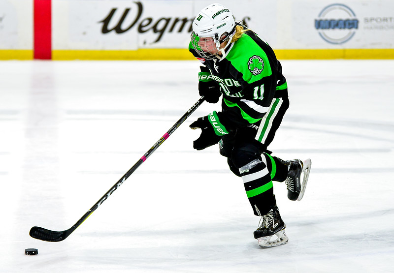 EHB_JWHL_Buffalo_19s_SteelersShamrocks-138.jpg
