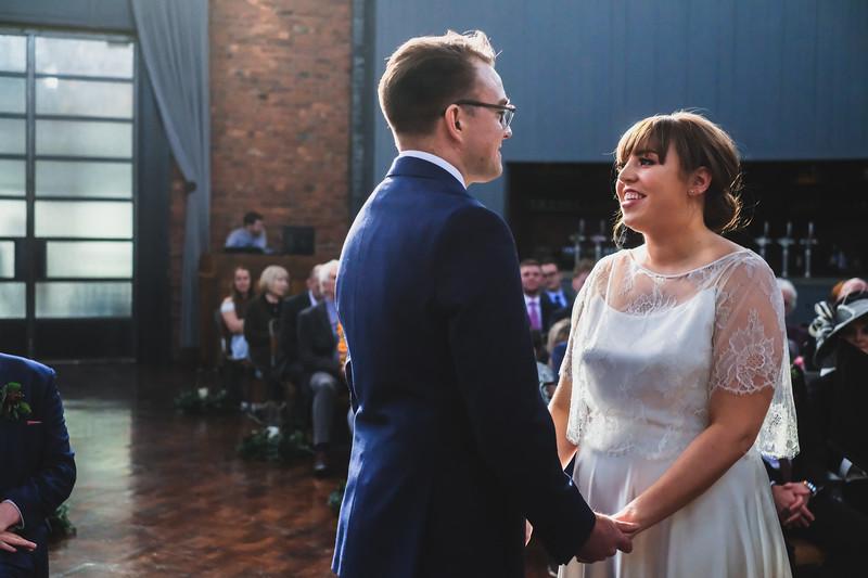 Mannion Wedding - 109.jpg