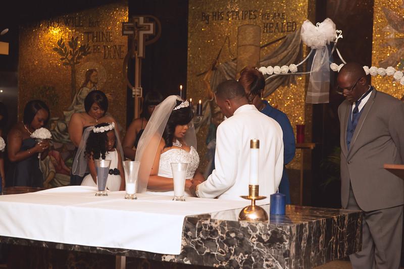 Hardy Wedding-3614.jpg