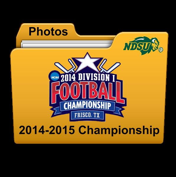 Folder Icon - 2014 FCS Championship.jpg