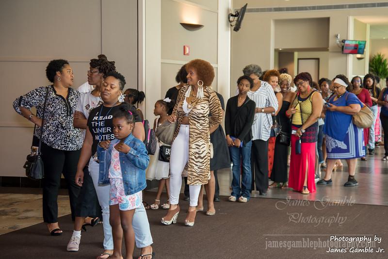 Afrolicous-Hair-Expo-2016-9770.jpg