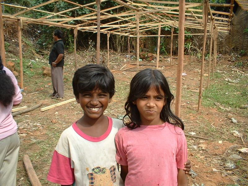 Sri Lanka 013005 010.jpg