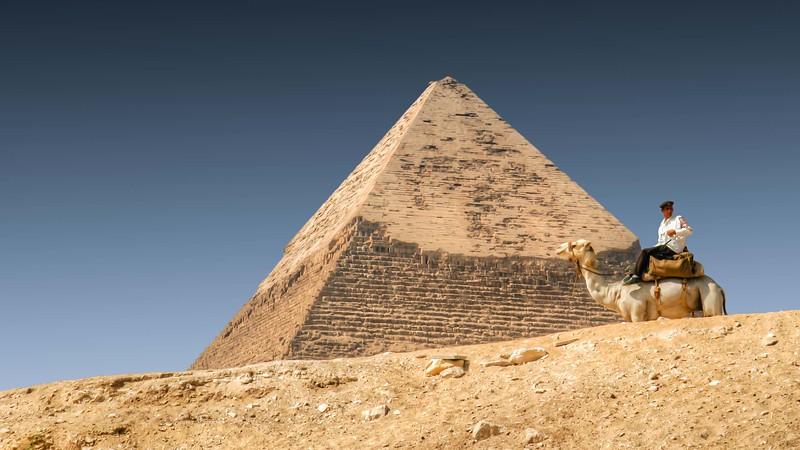 egypt 2008 (11 of 19).jpg