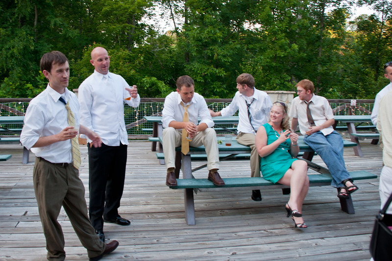 Lawson Wedding__May 14, 2011-245.jpg