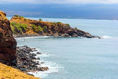 Maui-OceanCliffs