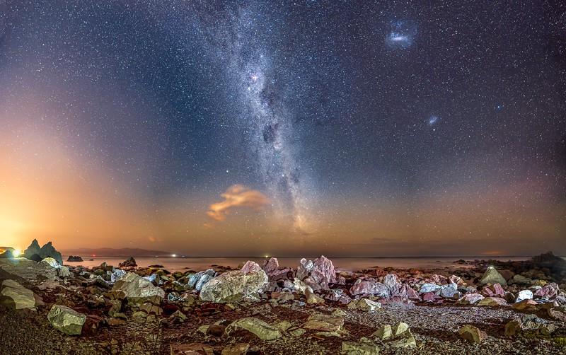 New Zealand_Wellington_RedRocks_001.jpg