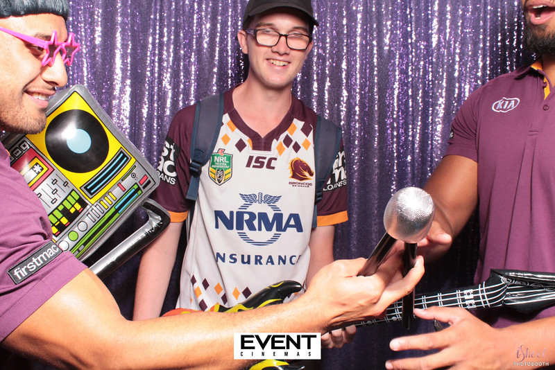 65Broncos-Members-Day-Event-Cinemas-iShoot-Photobooth.jpg