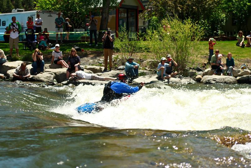 120519 Riverfest (30).jpg