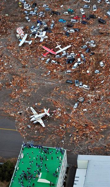 JapanEarthquake2011-131.jpg